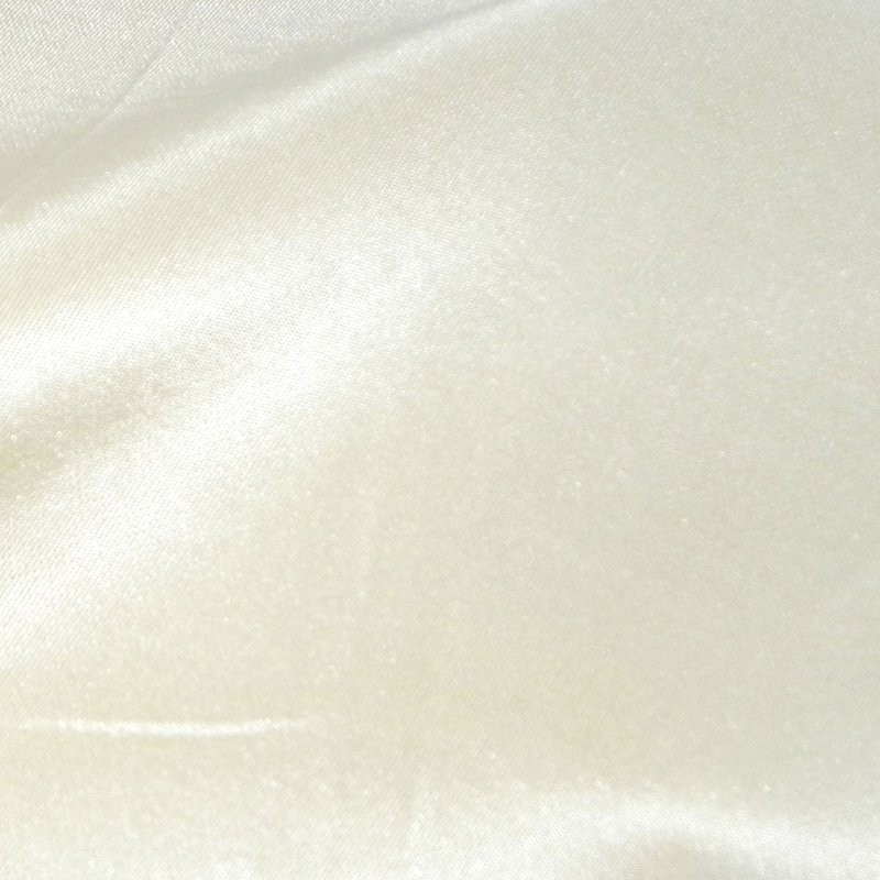 colr 1010 Silk Taffeta Wedding Fabric 4220