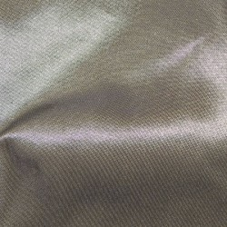 colr 1094 2-tone Silk Taffeta Wedding Fabric 4220