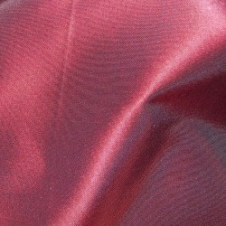 colr 111 2-tone Silk Taffeta Wedding Fabric 4220