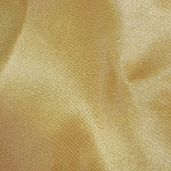 colr 1128 2-tone Silk Taffeta Wedding Fabric 4220