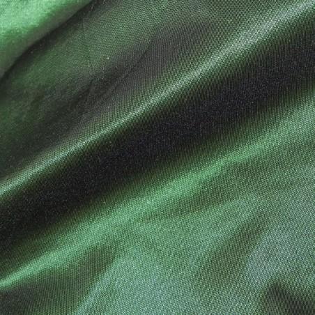 colr 120 2-tone Silk Taffeta Wedding Fabric 4220