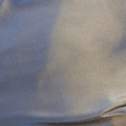colr 132 2-tone Silk Taffeta Wedding Fabric 4220