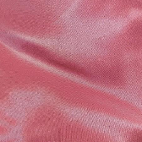 colr 134 Silk Taffeta Wedding Fabric 4220