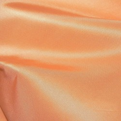 colr 14 Silk Taffeta Wedding Fabric 4220