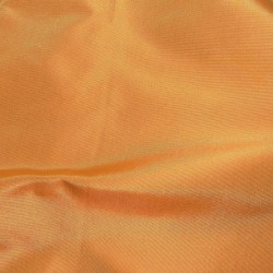 colr 147 2-tone Silk Taffeta Wedding Fabric 4220