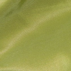 colr 200 2-tone Silk Taffeta Wedding Fabric 4220