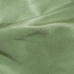 colr 220 Silk Taffeta Wedding Fabric 4220