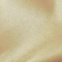 colr 301 2-tone Silk Taffeta Wedding Fabric 4220