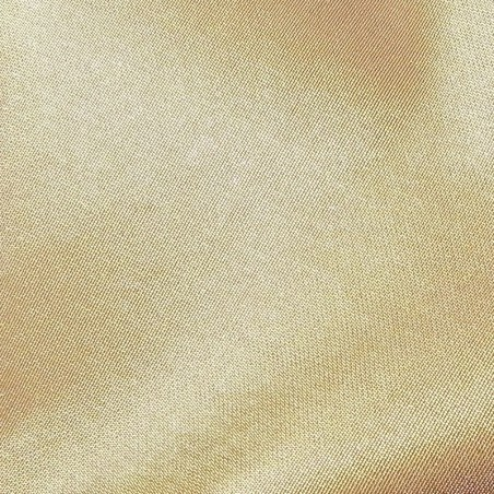 colr 301 2-tone Silk Taffeta Wedding Fabric 4220