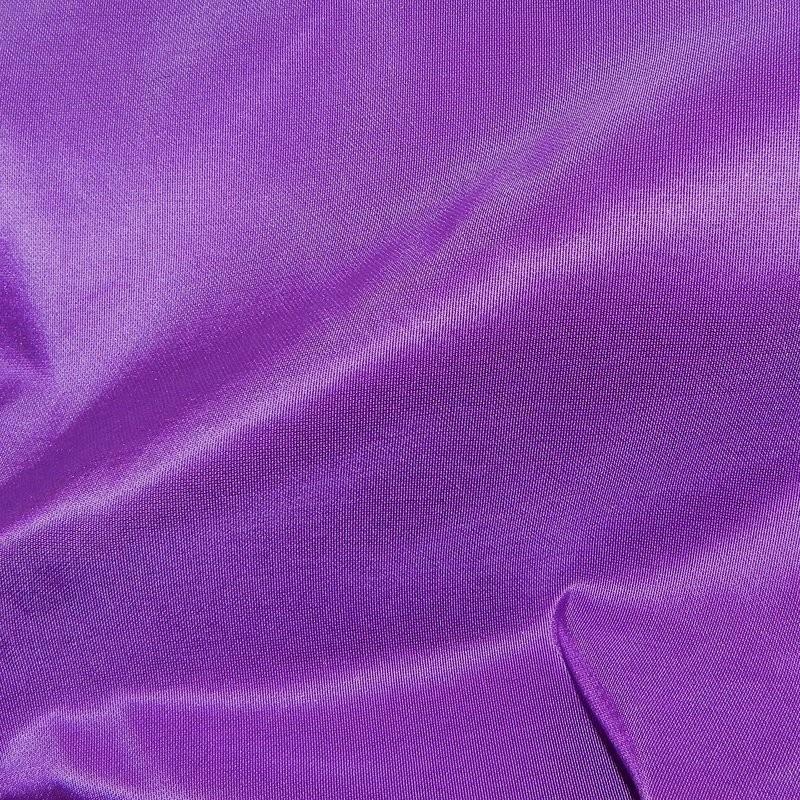 colr 340 Silk Taffeta Wedding Fabric 4220
