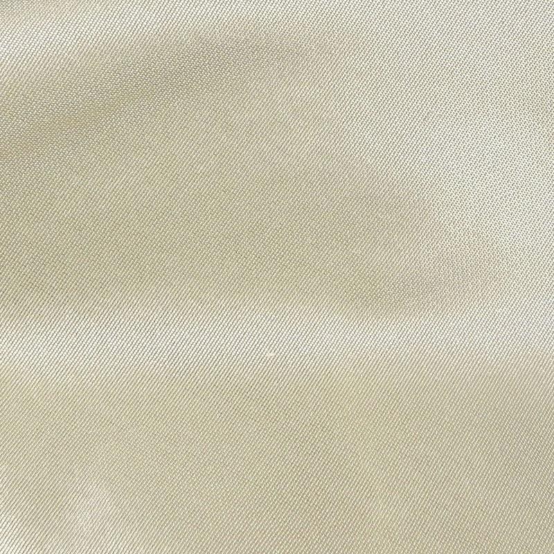 colr 400 Silk Taffeta Wedding Fabric 4220