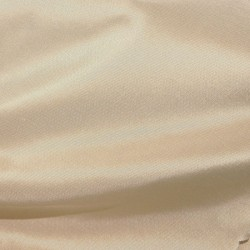 colr 41 Silk Taffeta Wedding Fabric 4220