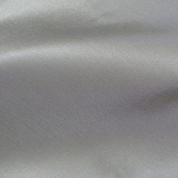 colr 44 2-tone Silk Taffeta Wedding Fabric 4220