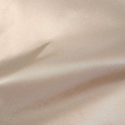 colr 50 Silk Taffeta Wedding Fabric 4220