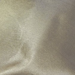 colr 516 2-tone Silk Taffeta Wedding Fabric 4220