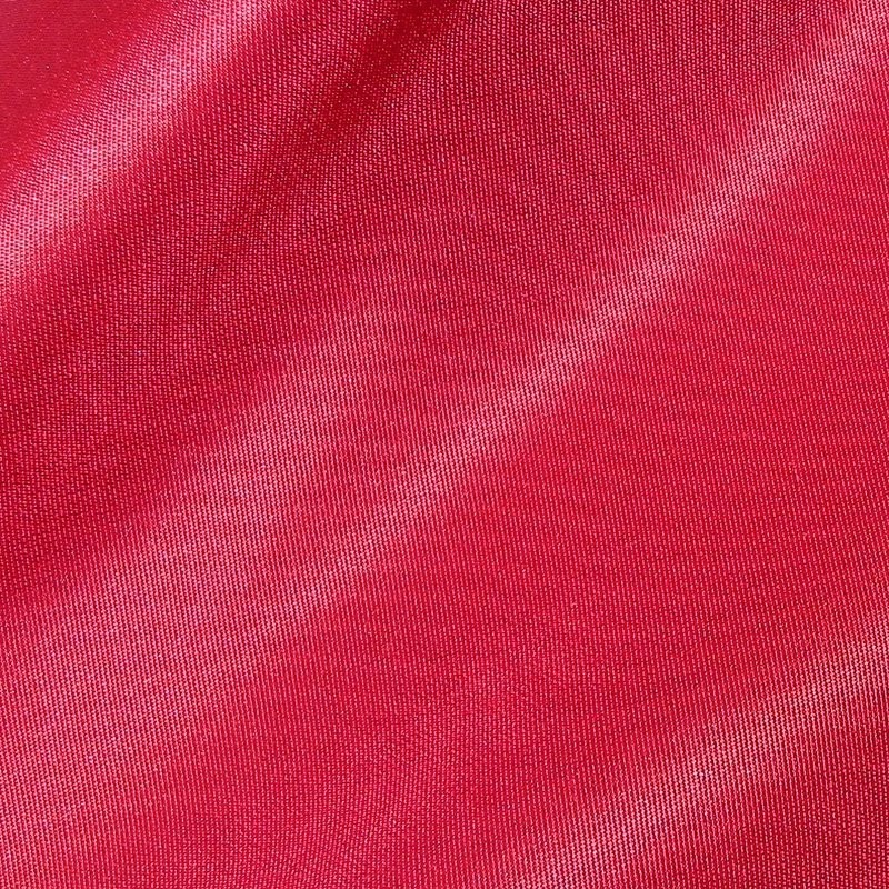 colr 525 Silk Taffeta Wedding Fabric 4220