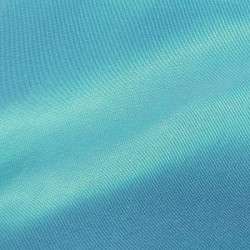 colr 529 Silk Taffeta Wedding Fabric 4220