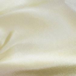 colr 54X Silk Taffeta Wedding Fabric 4220