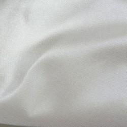 colr 56 Silk Taffeta Wedding Fabric 4220
