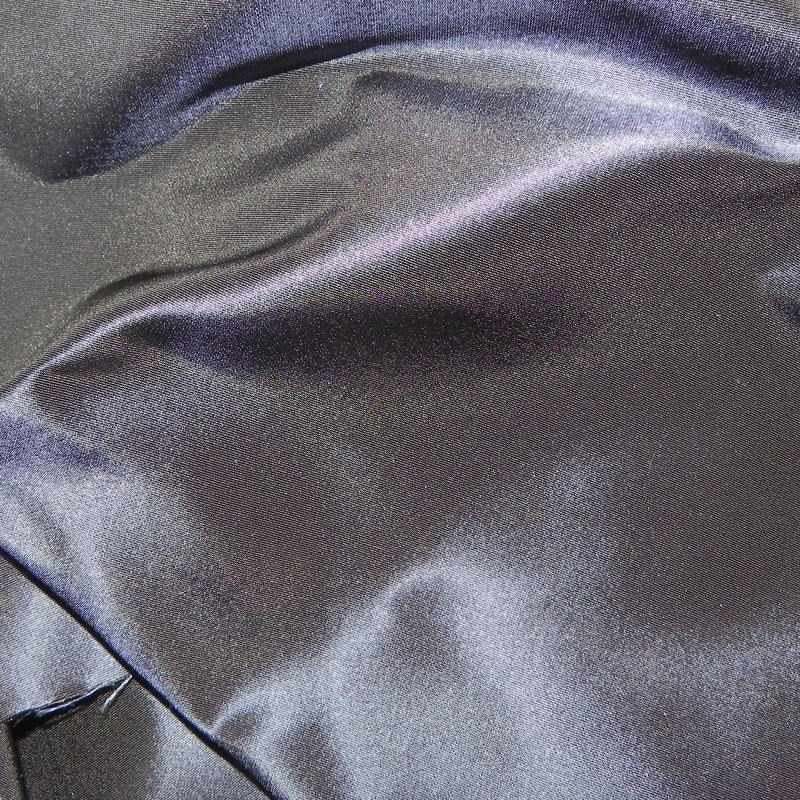colr 57 Silk Taffeta Wedding Fabric 4220