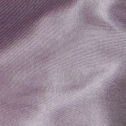colr 606 Silk Taffeta Wedding Fabric 4220
