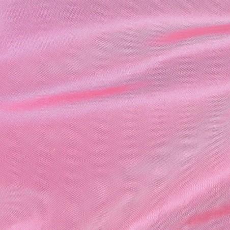 colr 611 2-tone Silk Taffeta Wedding Fabric 4220