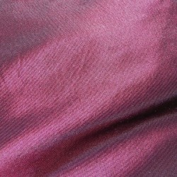 colr 617 2-tone Silk Taffeta Wedding Fabric 4220