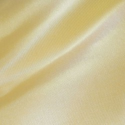 colr 66 Silk Taffeta Wedding Fabric 4220