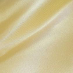 colr 66 Silk Taffeta Wedding Fabric 4220