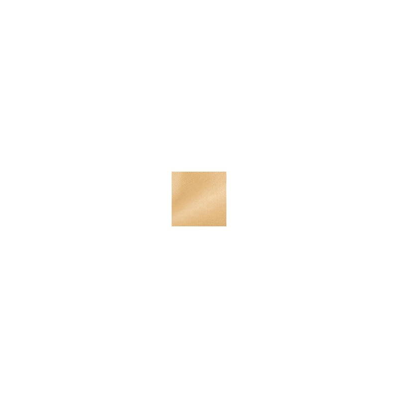 colr 68 Silk Taffeta Wedding Fabric 4220