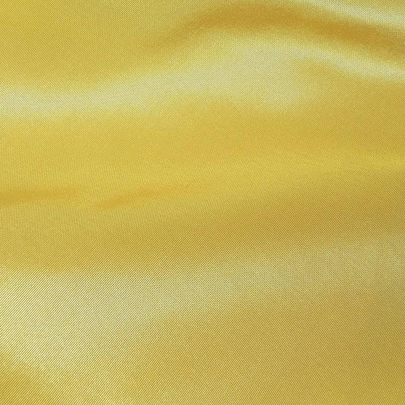 colr 69X Silk Taffeta Wedding Fabric 4220
