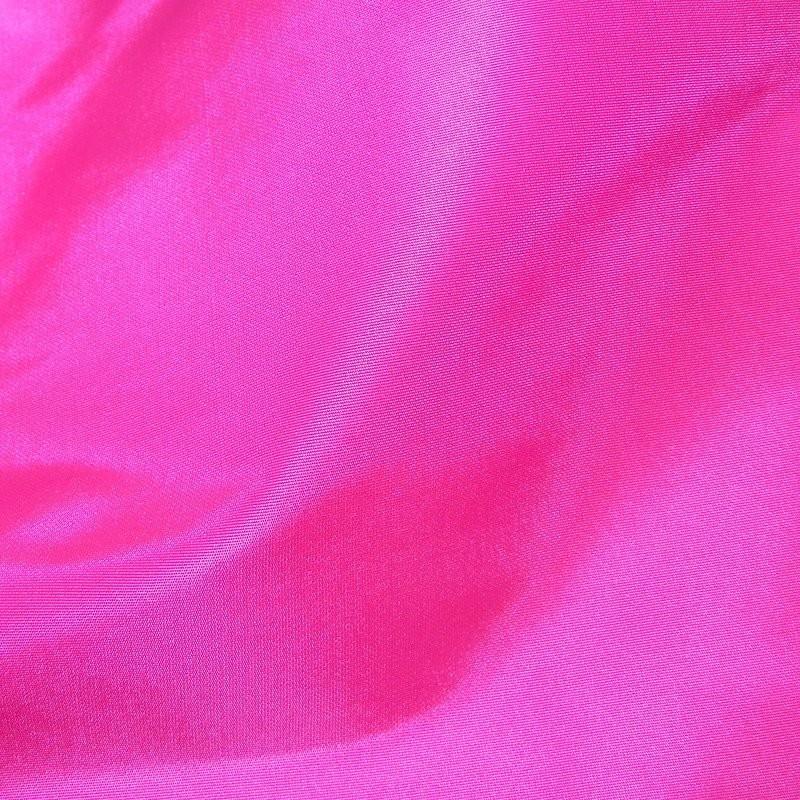 colr 71X Silk Taffeta Wedding Fabric 4220