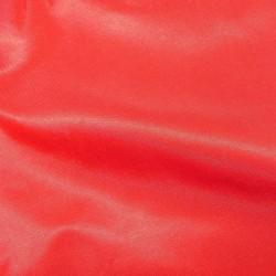 colr 80 Silk Taffeta Wedding Fabric 4220
