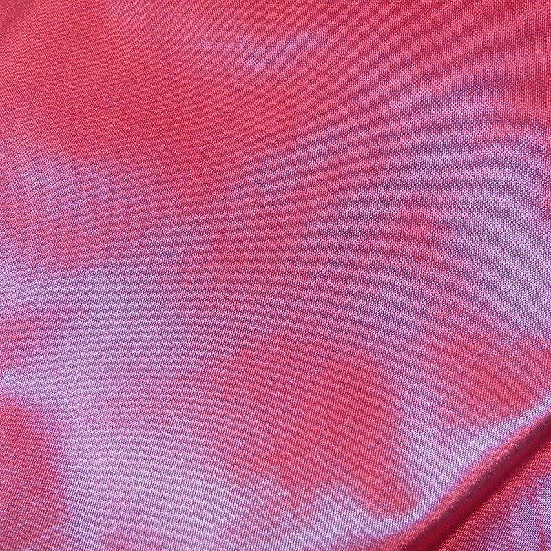 colr 85X 2-tone Silk Taffeta Wedding Fabric 4220