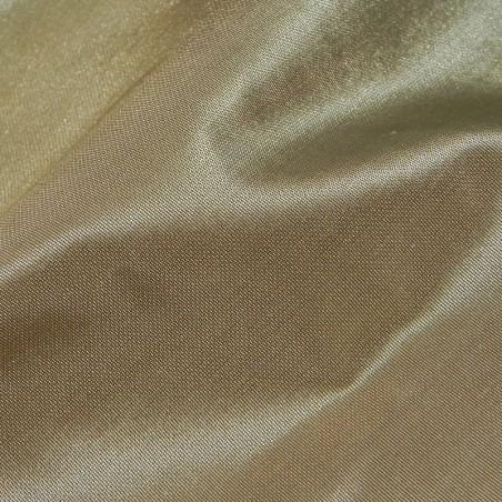 colr 90 Silk Taffeta Wedding Fabric 4220