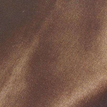 colr 928 2-tone Silk Taffeta Wedding Fabric 4220