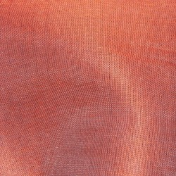 colr 101 2-tone Two-Tone Silk Organza Wedding Fabric 4221