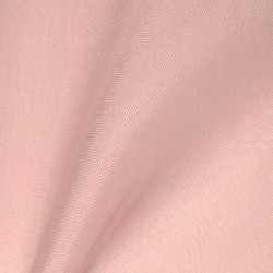 colr 11 2-tone Two-Tone Silk Organza Wedding Fabric 4221