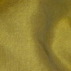 colr 1128 2-tone Two-Tone Silk Organza Wedding Fabric 4221
