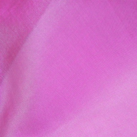 colr 132 2-tone Two-Tone Silk Organza Wedding Fabric 4221