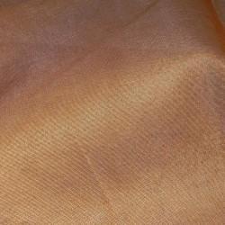 colr 401 2-tone Two-Tone Silk Organza Wedding Fabric 4221