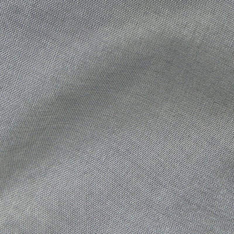 colr 56 2-tone Two-Tone Silk Organza Wedding Fabric 4221