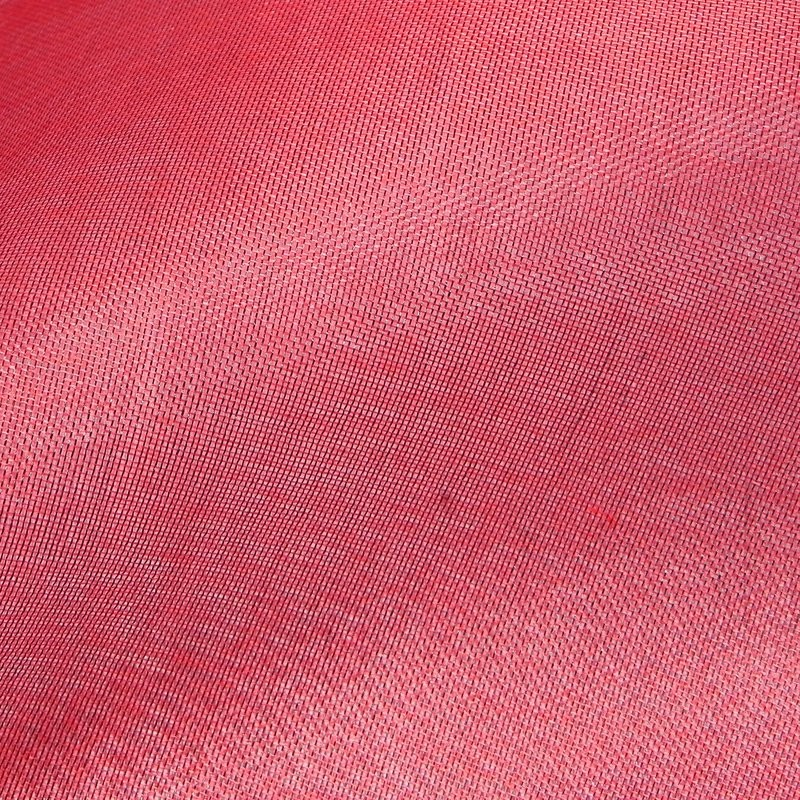 colr 65 2-tone Two-Tone Silk Organza Wedding Fabric 4221