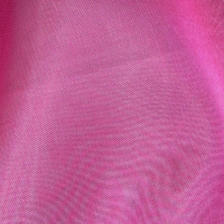 colr 85X 2-tone Two-Tone Silk Organza Wedding Fabric 4221