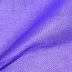 colr 96 2-tone Two-Tone Silk Organza Wedding Fabric 4221