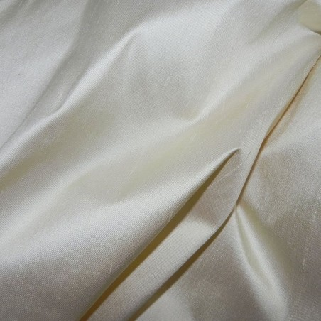 colr 1013 Dupion Silk Fabric 4238