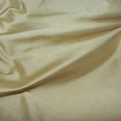 colr 1016 Dupion Silk Fabric 4238