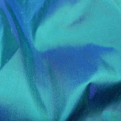 colr 104 2-tone Dupion Silk Fabric 4238