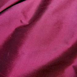 colr 111 2-tone Dupion Silk Fabric 4238