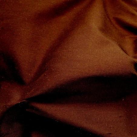 colr 1116 Dupion Silk Fabric 4238